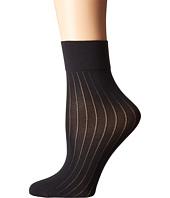 Wolford - Romie Socks