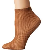 Wolford - Ina Socks