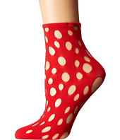 Wolford - Patti Socks
