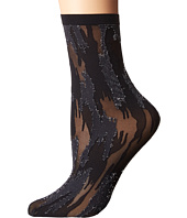 Wolford - Camouflage Socks