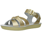Salt Water Sandal by Hoy Shoes Salt Water Sandal by Hoy Shoes Swimmer (Toddler/Little Kid)