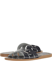 Salt Water Sandal by Hoy Shoes - Classic Slide (Little Kid)