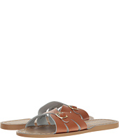 Salt Water Sandal by Hoy Shoes - Classic Slide (Big Kid/Adult)