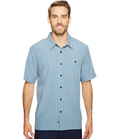 Quiksilver Waterman - Outboard Woven Top