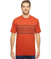 Quiksilver Waterman - Fishsticks Tee