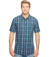 Quiksilver Waterman - Reform Woven Top