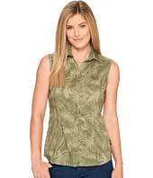 Jack Wolfskin - Sonora Jungle Sleeveless