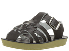 Salt Water Sandal by Hoy Shoes Salt Water Sandal by Hoy Shoes Sun-San - Sailors (Infant/Toddler)