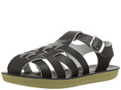 Salt Water Sandal by Hoy Shoes Sailors (Toddler/Little Kid)