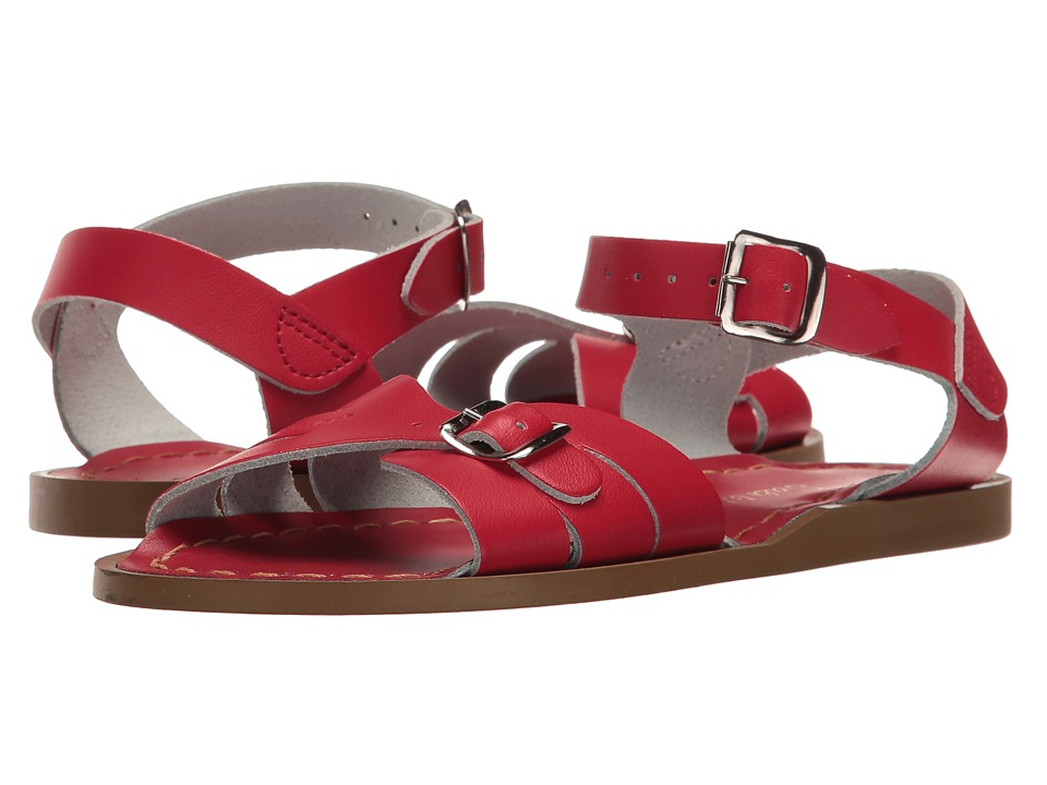 Salt Water Sandal by Hoy Shoes