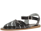 Salt Water Sandal by Hoy Shoes Salt Water Sandal by Hoy Shoes Classic (Big Kid/Adult)