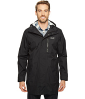 Jack Wolfskin - Crosstown Raincoat