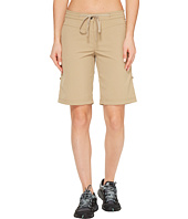 Jack Wolfskin - Pomona Shorts