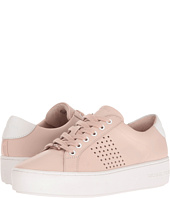 MICHAEL Michael Kors - Poppy Lace-Up