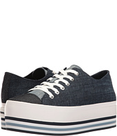 MICHAEL Michael Kors - Ronnie Sneaker