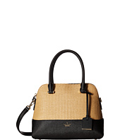 Kate Spade New York - Cameron Street Straw Maise
