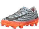 Nike Kids - Jr Mercurial Vortex III CR7 FG Soccer (Little Kid/Big Kid)