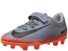 Nike Kids - Jr Mercurial Vortex III (V) CR7 FG Soccer (Little Kid)