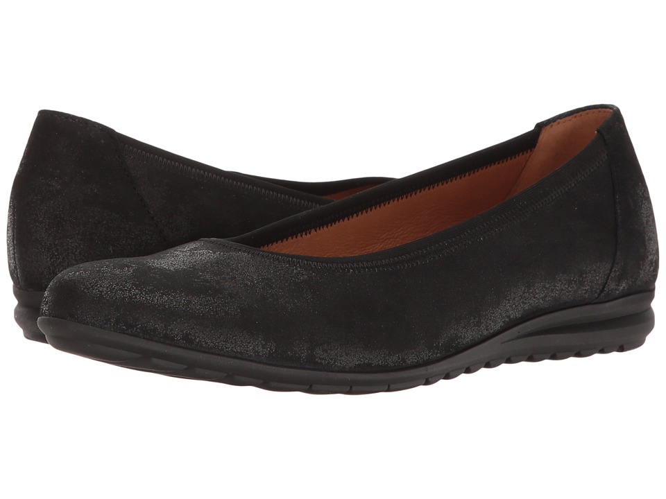Gabor Gabor 6.2620 (Black) Women
