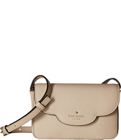 Kate Spade New York - Leewood Place Joley