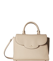 Kate Spade New York - Leewood Place Makayla