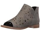 Coolway - Nelia (Grey Leather)