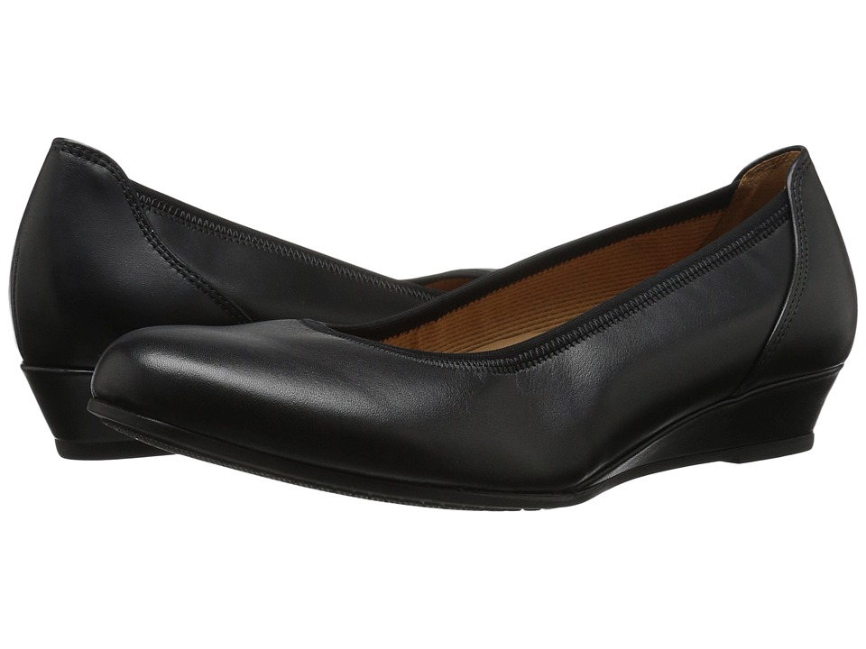 Gabor Gabor 6.2690 (Black) Women
