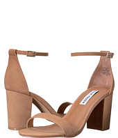 Steve Madden - Declair Wide