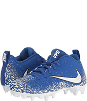 Nike Kids - Vapor Varsity Football (Little Kid/Big Kid)