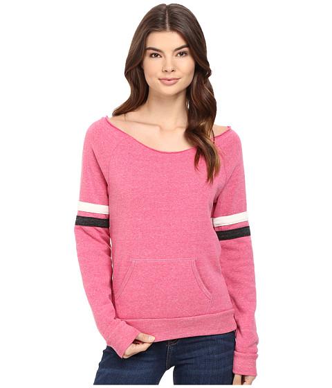 Alternative Sporty Maniac Sweatshirt