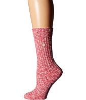 Birkenstock - Fashion Slub Sock
