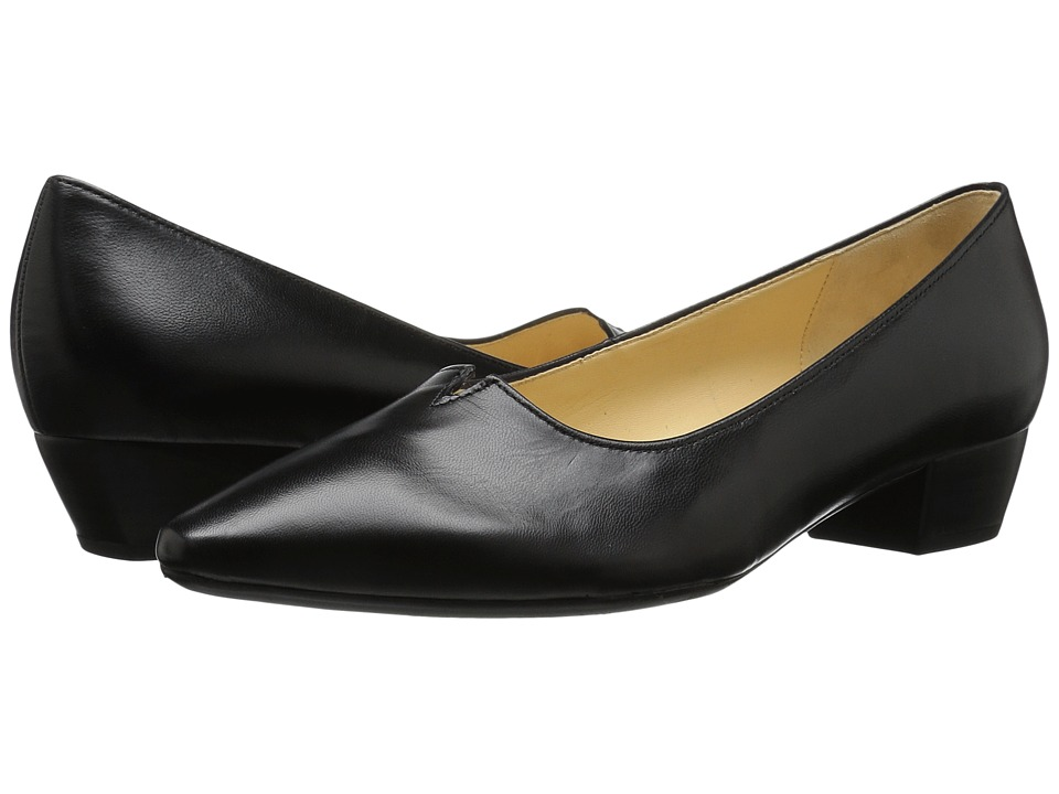 Gabor Gabor 6.5130 (Black) Women