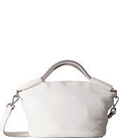 ECCO - SP 2 Small Doctors Bag