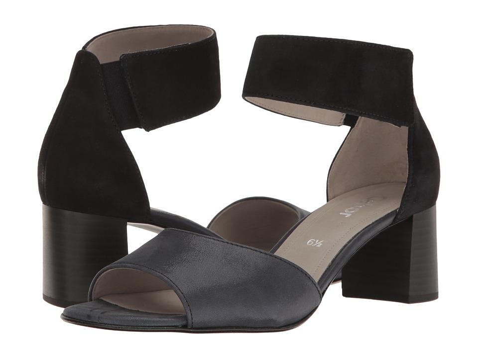 Gabor Gabor 6.5800 (Ocean/Pacific) High Heels
