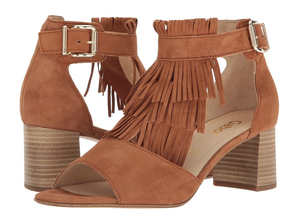 Gabor Gabor 6.5802 (Amber) High Heels