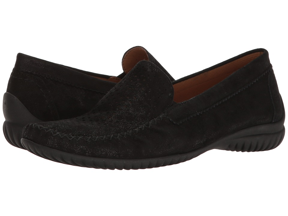 Gabor Gabor 6.6094 (Black) Women