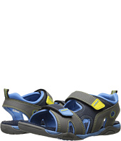 pediped - Navigator Flex (Toddler/Little Kid)