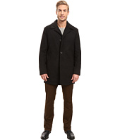 Kenneth Cole New York - The Tweed 2 Coat