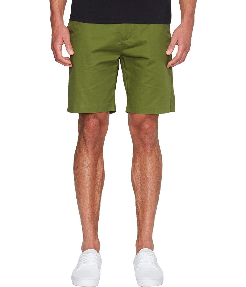 Penfield - Yale Shorts