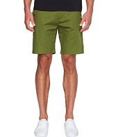 Penfield - Yale Shorts
