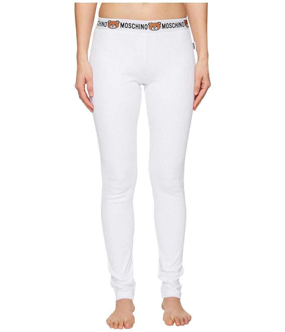 Moschino - Underbear Lounge Pants