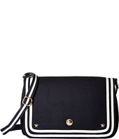 Tommy Hilfiger - Ava Shoulder Bag Wool