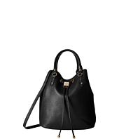 Tommy Hilfiger - Hannah Drawstring Tote Double Sided