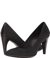ECCO - 75 Textured Pump