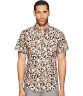 Naked & Famous - Short Sleeve Shirt