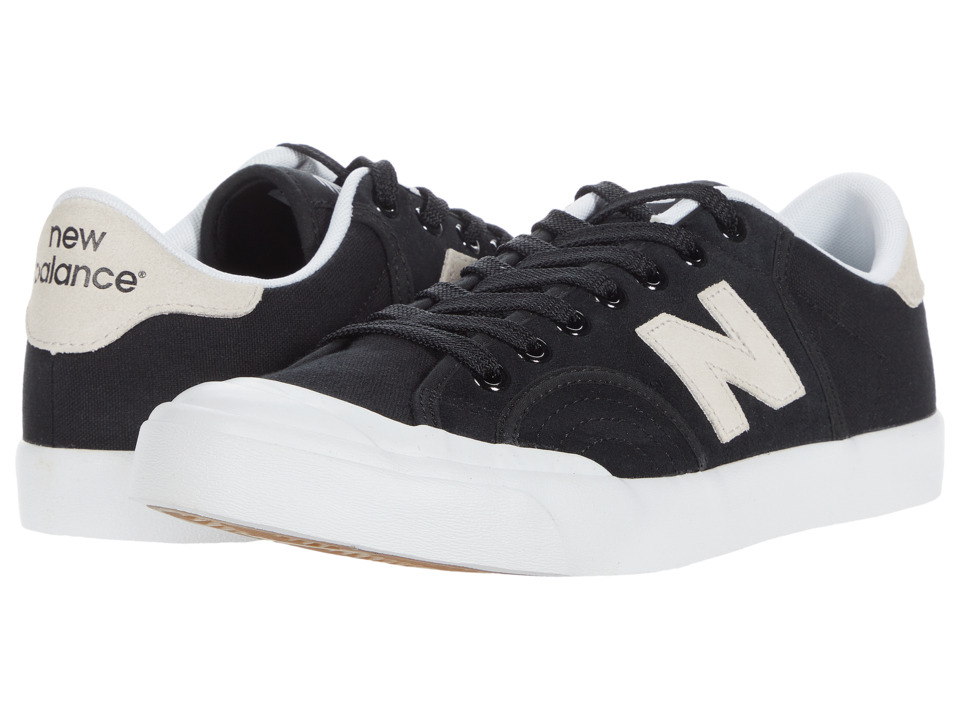 New Balance Numeric - NM212