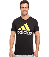 adidas - Badge of Sport Performance Tee
