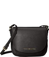 Tommy Hilfiger - Saddle Bag Saddle Bag