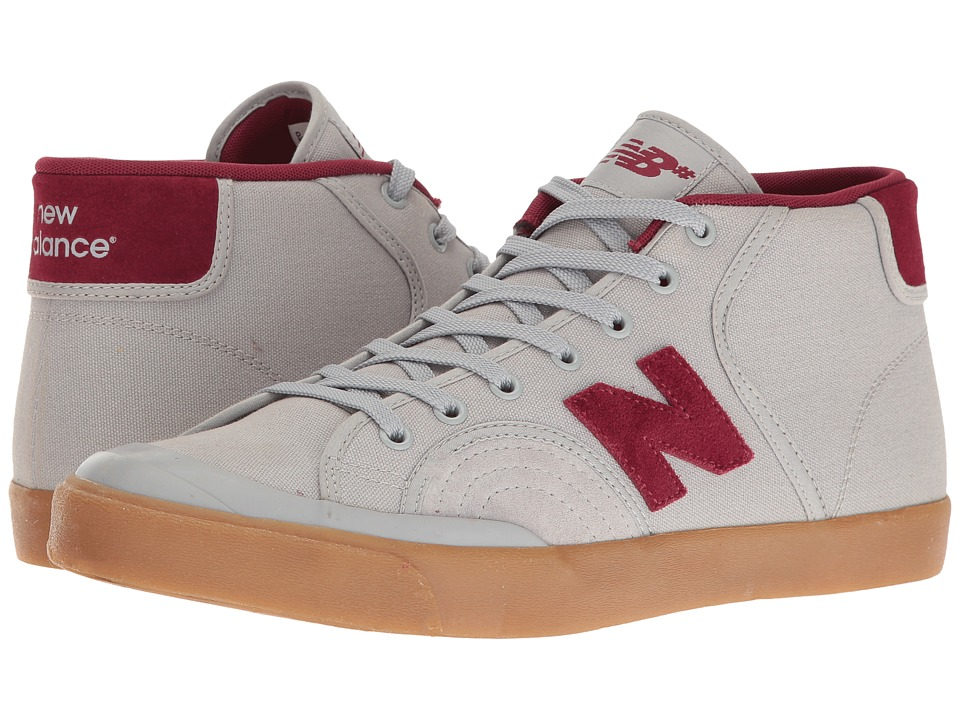 New Balance Numeric - NM213