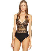 Stella McCartney - Ophelia Whistling Bodysuit S92-305